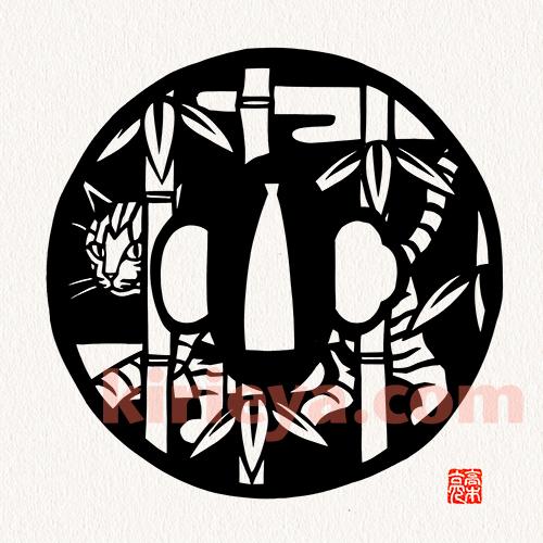 tsuba5